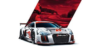 320X160_Innovation_AudiSport_20151102.jpg